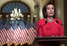 Why Nancy Pelosi proposed her own $2.5 trillion coronavirus stimulus bill