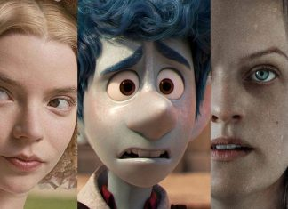 How to watch Emma, Onward, and other new movies you can suddenly view at home