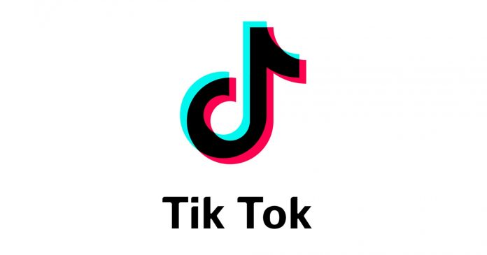 """These Are The TikTok Editing Apps You've Been Seeing On Your """"For You"""" Page"""