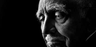 Civil rights icon Rev. Joseph Lowery has died
