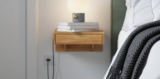 29 Genius Buys That Will Open Up Your Small Space