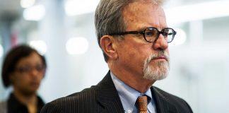 "Tom Coburn, the Senate's ""Dr. No,"" has died at 72"
