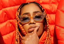 New Music To Know This Week: BIA, Empress Of, V. V. Lightboy & More