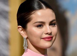Selena Gomez Just Revealed Her Bipolar Diagnosis On Instagram Live