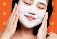 If You're Reading This, You're Probably Over-Exfoliating