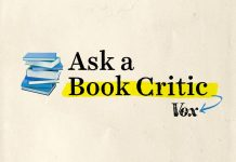 Ask a Book Critic: What should I read when I can'tgetany workdone?