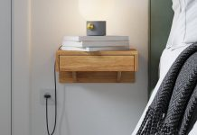 Genius Buys That Will Open Up Your Small Space