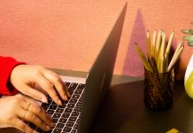 How To Be Safer Online Right Now, From Passwords To Spam Filters