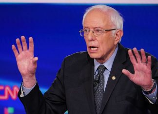 Why Bernie Sanders lost and how progressives can still win