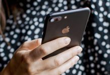 Spice Up Your Texts With These Hidden iPhone Message Tricks