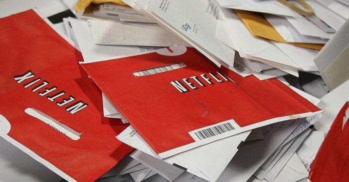 The perfect virtual video store isn't Netflix. It's DVD.com.