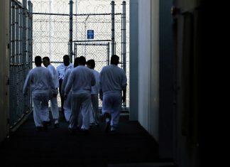 ICE Is Converting California Prisons To Detention Centers During Coronavirus Lockdown