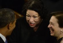 A Republican effort to sabotage Obamacare was just rejected by the Supreme Court