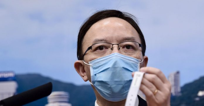 The successful Asian coronavirus-fighting strategy America refuses to embrace