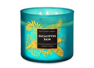 Bath & Body Works 3-Wick Candles Are On Sale To Set Your At-Home Vibes