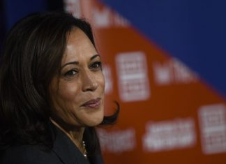 Kamala Harris and Ayanna Pressley have a $125 billion plan to help the smallest businesses
