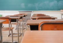 How Teachers & Faculty Will Benefit From The $12.5 Billion Education Relief Fund