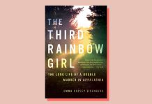 "How 'The Third Rainbow Girl' Challenges True Crime's ""Dead Girl Industrial Complex"""