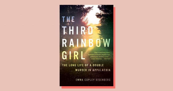 """How 'The Third Rainbow Girl' Challenges True Crime's """"Dead Girl Industrial Complex"""""""