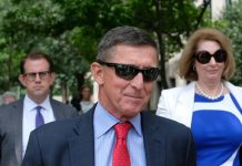 11 legal experts agree: There's no good reason for DOJ to drop the Michael Flynn case