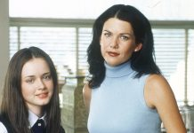 27 Cool Mom Gifts For The Lorelai To Your Rory Gilmore