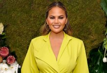 Chrissy Teigen Is Right: This Feud With Alison Roman Is A Huge Bummer