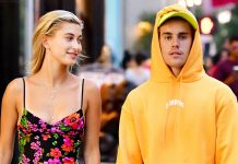 The 4 Skin-Care Products Hailey Bieber Is Using To Cure Justin's Acne At Home