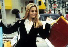 The Trends From Clueless That Are Still, Like, Totally Important