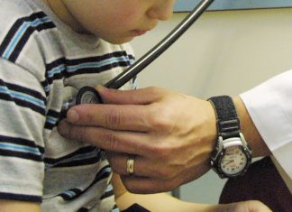 What Pediatricians Want Parents To Know About A COVID-19-Related Illness Affecting Kids
