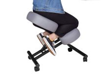 10 Ergonomic Goods That Will Support Your WFH Body