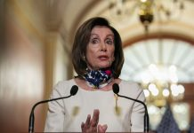 Nancy Pelosi's political philosophy, explained