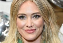 Every Product In Hilary Duff's $987 Quarantine Makeup Routine