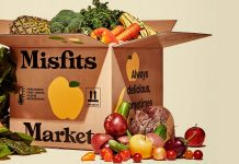 Super-Fresh Sites That Deliver Fruits & Veggies To Your Doorstep