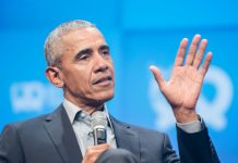 Obama's HBCU commencement speech doubles as an indictment of the Trump era