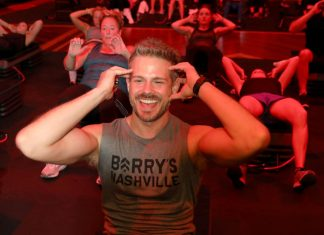 After the coronavirus pandemic, group fitness will never be the same