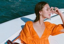 Get A Head Start On Memorial Day Deals With These Major Fashion Sales
