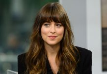 Dakota Johnson Opens Up About Her Mental Health In Quarantine