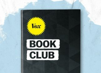The Secret History ends in incest and gunshots as Vox Book Club's May pick draws to a close