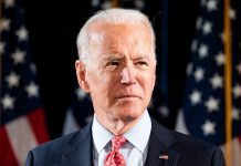 "Apparently, ""You Ain't Black"" If You Don't Vote For Biden"