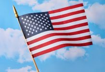Memorial Day Commemorates More Than Just The Beginning Of Summer