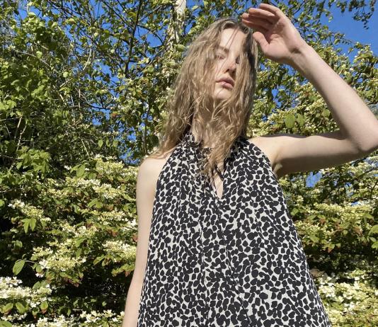 29 Easy-Breezy Summer Dresses Under $100