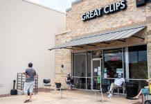 Missouri Hair Salon Exposed 140 People To Coronavirus After Reopening