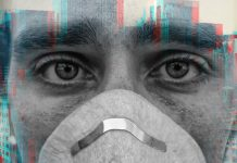 A third of Americans report anxiety or depression symptoms during the pandemic