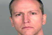 The charges against former Minnesota police officer Derek Chauvin, explained