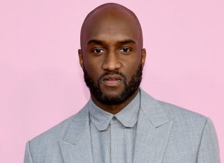 Off-White's Virgil Abloh Is Criticized For $50 Donation To Protester's Bail Fund
