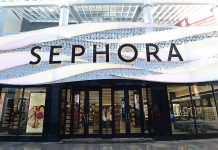 PSA: You Can Use Your Sephora Points To Support The Black LGBTQ+ Community