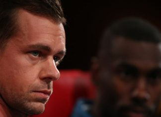 Jack Dorsey is giving millions to Colin Kaepernick's criminal justice group