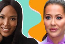 """Please Stop Calling What Jessica Mulroney Did To Sasha Exeter A """"Disagreement"""""""