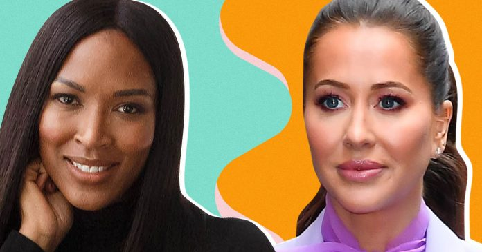 "Please Stop Calling What Jessica Mulroney Did To Sasha Exeter A ""Disagreement"""