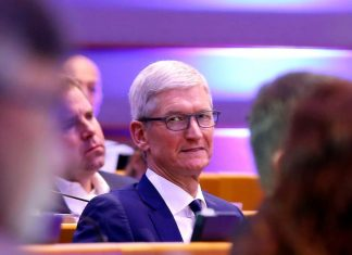 All eyes turn to Apple as antitrust investigations heat up